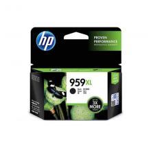 惠普(HP)L0R42AA 959XL 超高容量原...