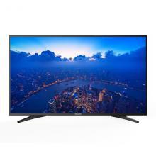 创维E382W系列 商用电视 酒店监控工程 高清平板智能互联网电视